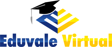 Eduvale Avaré Virtual